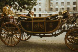 Elżbieta II - 18 Ciekawych Informacji i Ciekawostek