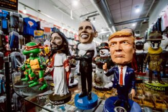 16 Interesujących Ciekawostek o Donaldzie Trumpie