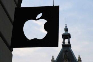 Apple Ciekawostki - Informacje i Fakty o Apple
