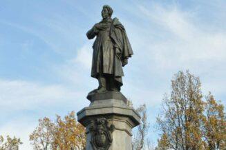 Adam Mickiewicz - Ciekawostki z jego życia