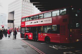 Co warto zobaczyć w Londynie w 1 dzień