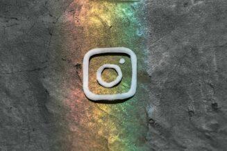 Od jakiej ilości Followesów na Instagramie warto zacząć reklamować cudze marki?