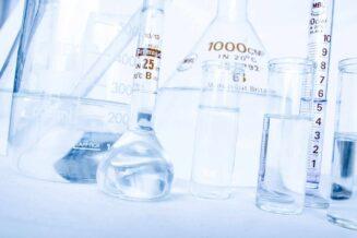 Informacje, fakty i ciekawostki o chemii