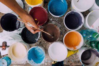 Interesujące fakty i ciekawostki o malarzach