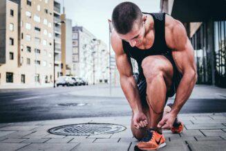 Sport to zdrowie - korzyści wynikające z aktywności fizycznej