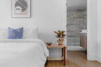 Czy warto wynajmować mieszkanie czy kupić na własność?