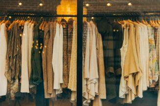 Jak się nie ubierać? Kilka wartościowych porad
