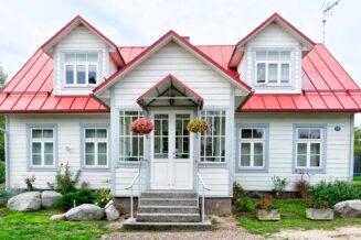 Mieszkanie w bloku czy dom – zalety i wady obu rozwiązań